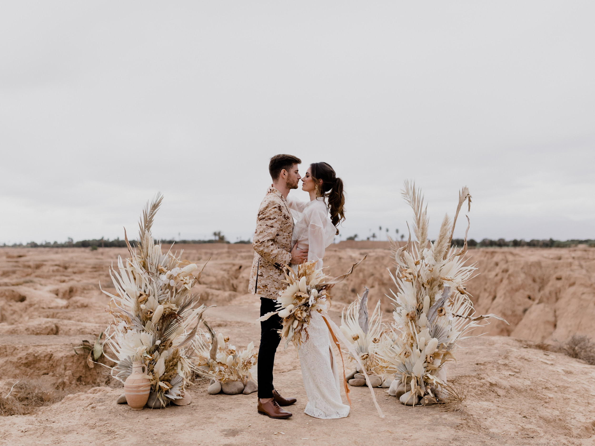 photographe-mariage-normandie-simon-davodet-3