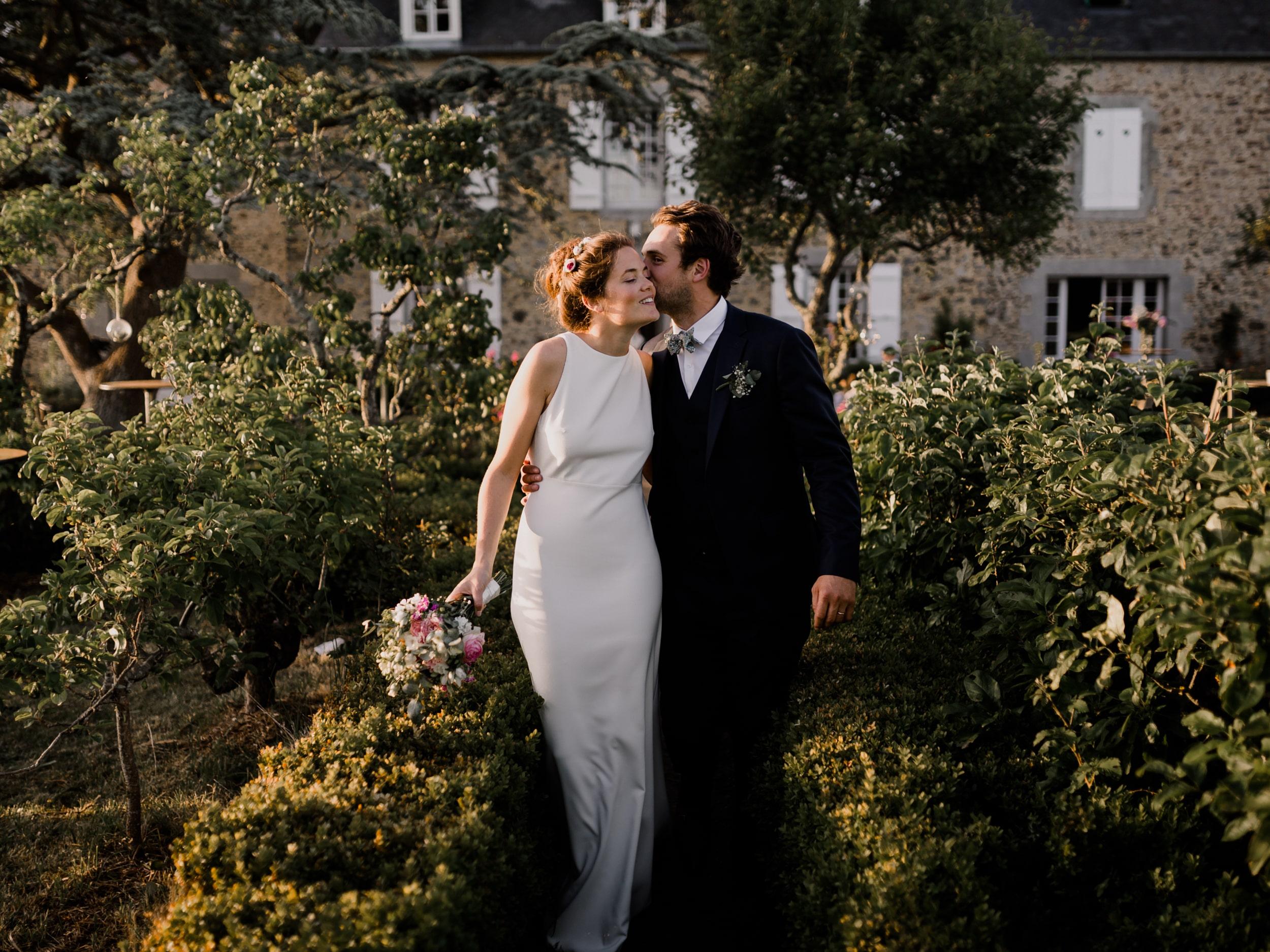 photographe-mariage-normandie-simon-davodet-6