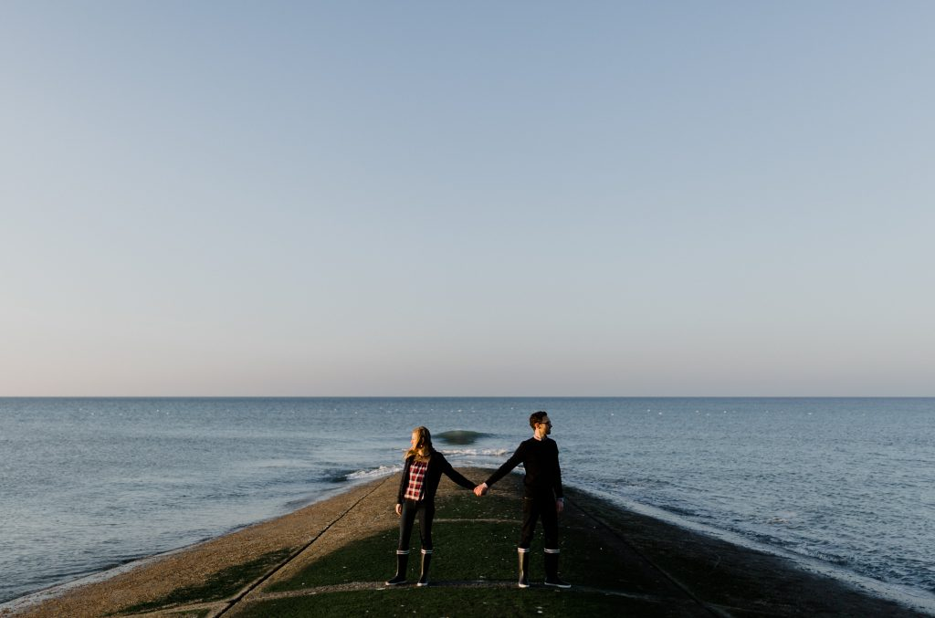 séance engagement villers-sur-mer