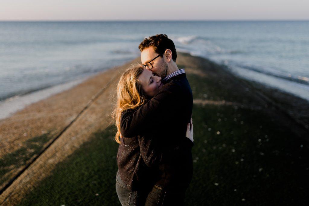 Photographe de mariage Deauville Trouville et Villers