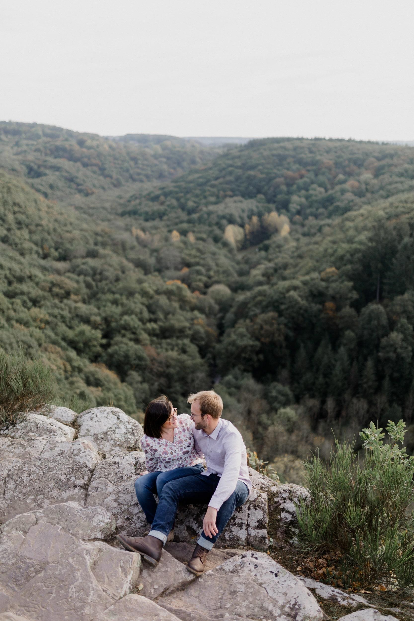 photographe-mariage-normandie-simon-davodet-25