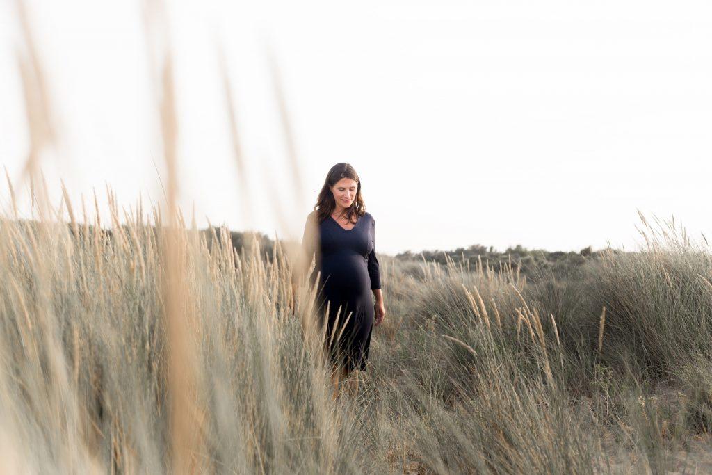 photographe grossesse et naissance caen