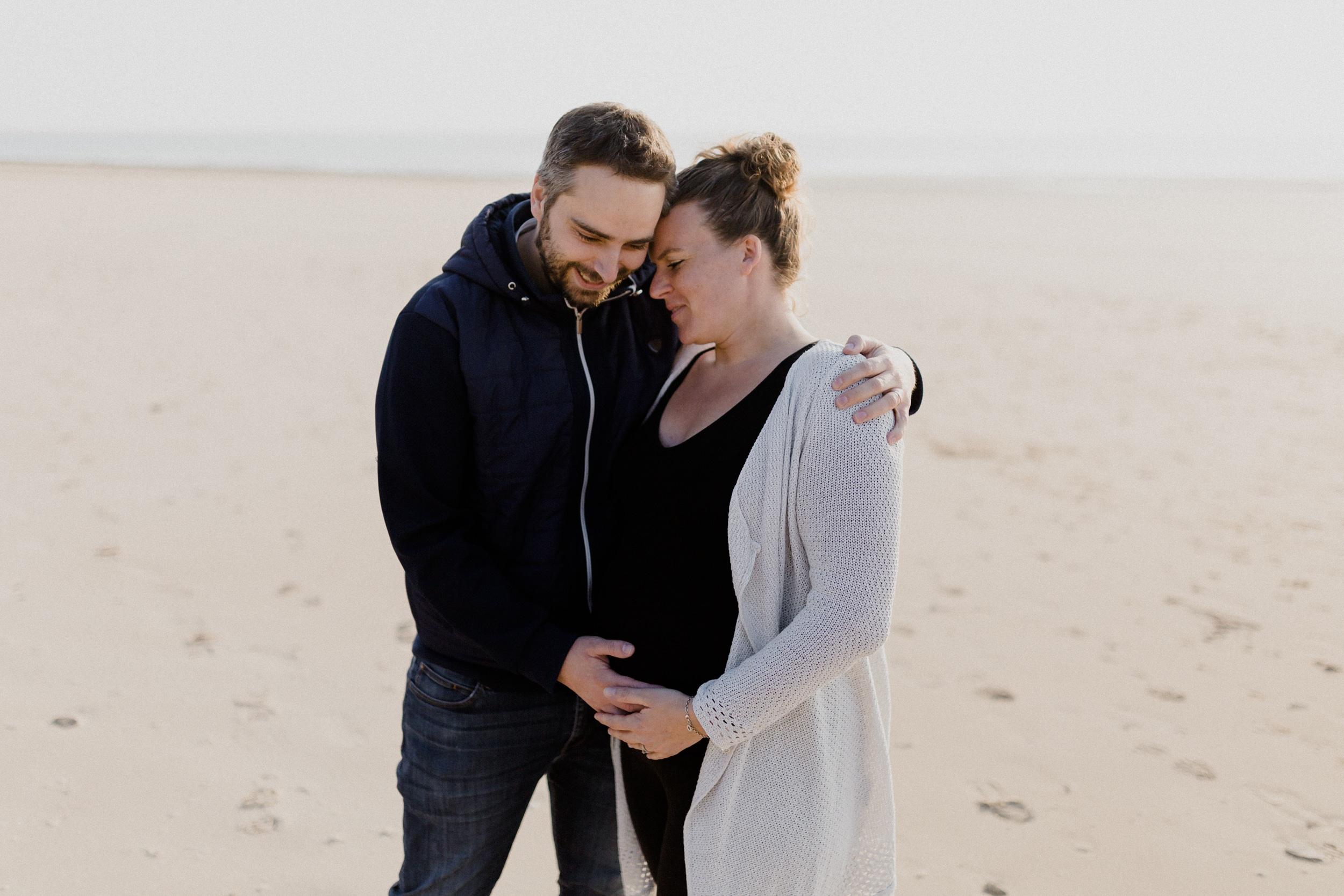 photographe-mariage-normandie-simon-davodet-14