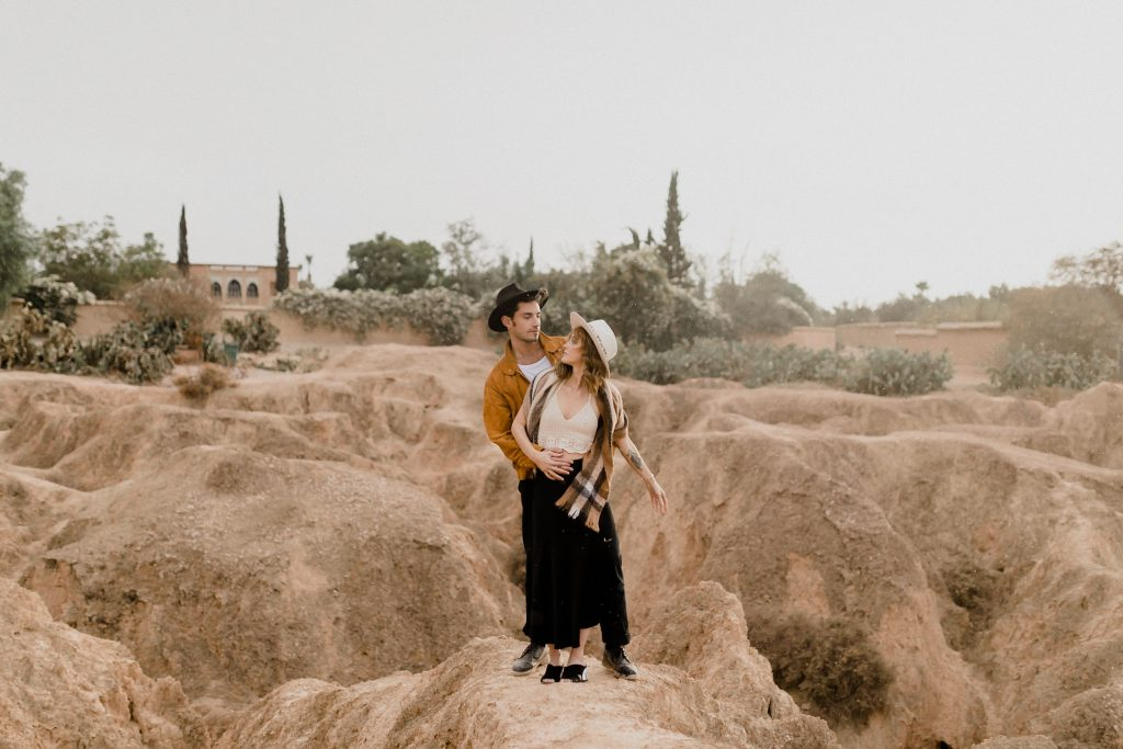 destination wedding marocco SIMON DAVODET